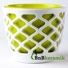 ВК-резка лимон_бело-грушевый-BnB